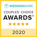 Wedding Wire Couple Choice